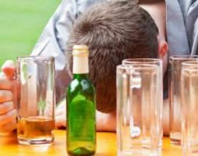 Симптомы и проявления алкогольной интоксикации фото