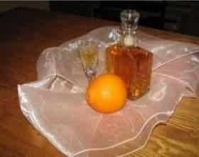 Как из самогона сделать виски фото