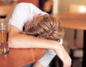 Как лечится зависимость от алкоголя препаратом тетурам? фото