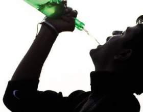 Как можно бросить пить алкоголь самому? фото