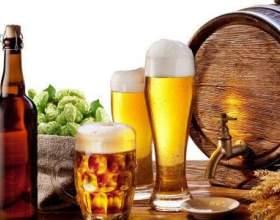 Как можно избавиться от пивного алкоголизма в домашних условиях фото