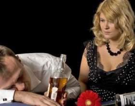 Как можно помочь бросить пить алкоголику — если он этого не хочет? фото