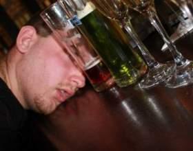 Как можно убедить алкоголика лечиться фото