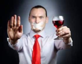 Как можно закодироваться от алкоголя в домашних условиях? фото