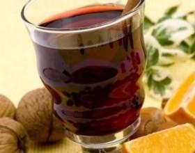 Как настоять самогон на винограде? фото