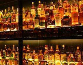 Как не ошибиться при выборе хорошего виски фото