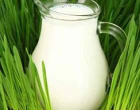 Как очистить самогон молоком фото