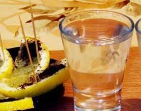 Как очистить самогон от неприятного запаха в домашних условиях фото