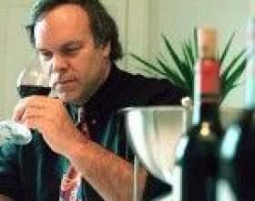 Как определить качество вина в домашних условиях фото