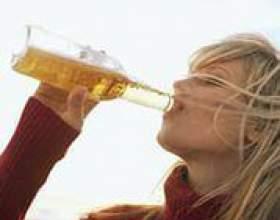 Как отучить жену от пьянства в домашних условиях фото