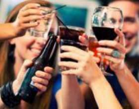 Как пить алкоголь и не пьянеть фото