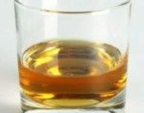 Как пить бурбон – американский виски из кентукки фото
