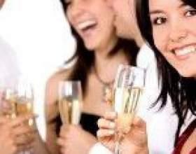 Как пить и меньше пьянеть – обзор действующих методов фото