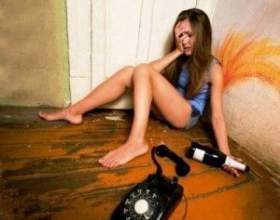 Как помочь жене алкоголичке? фото