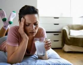 Как помогает глицин при похмелье? фото