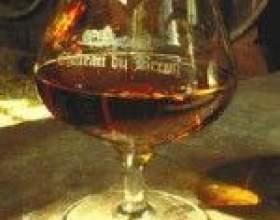 Как правильно пить кальвадос – важные аспекты восприятия вкуса фото