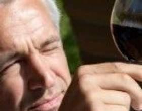 Как правильно пить вино, получая удовольствие фото