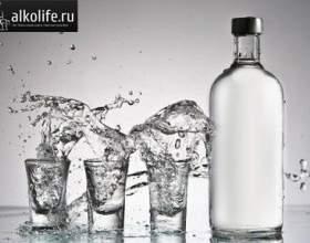 Как правильно развести спирт водой до 40 градусов фото