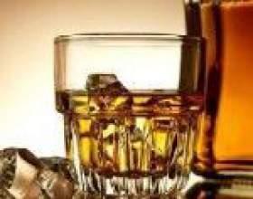 Как правильно выбрать виски для дегустации и в подарок фото