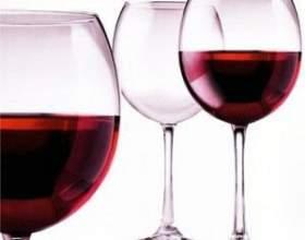 Как приготовить домашнее вино из сливы фото
