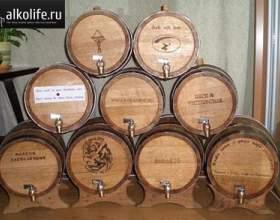 Как приготовить домашний виски из самогона фото