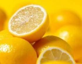 Как приготовить лимончелло в домашних условиях? фото