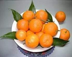 Как приготовить мандариновое вино фото