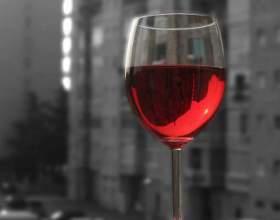 Как приготовить вино из ирги в домашних условиях фото