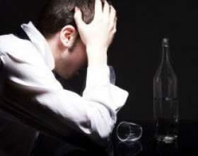 Как проучить мужа за пьянство и убедить отказаться от алкоголя фото