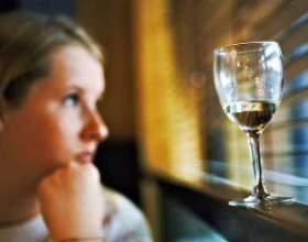 Как раскодироваться от алкоголя безопасно и правильно? фото