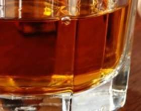 Как распробовать бурбон – секреты напитка фото