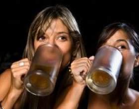 Как рассчитать, через сколько выветривается бутылка пива? фото