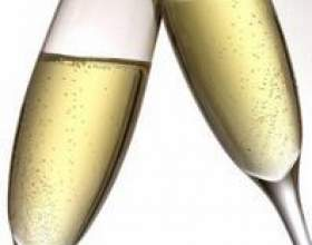 Как рождается шампанское классической технологии? – ч. 3 – ч. 2 фото