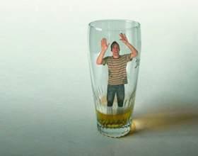 Как самостоятельно избавиться от пивной зависимости? фото