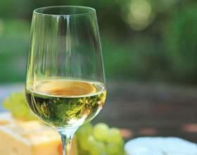 Как сделать белое вино в домашних условиях фото