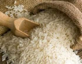 Как сделать брагу для рисового самогона фото