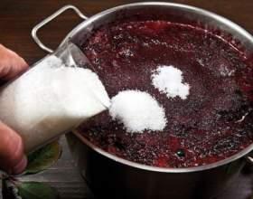 Как сделать дома вкусное вино? фото