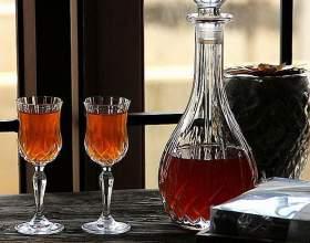 Как сделать домашнее вино из крыжовника фото