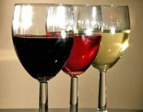 Как сделать домашнее вино из старого варенья. Рецепт фото
