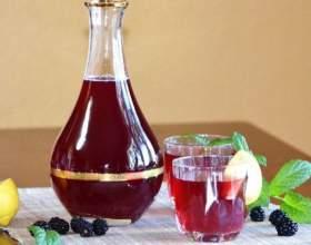 Как сделать домашнее вино? фото