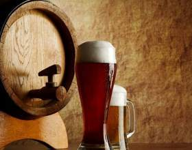 Как сделать пиво из квасного сусла фото