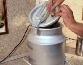Как сделать самогон без самогонного аппарата фото