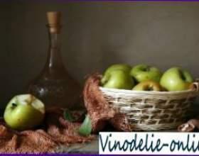 Как сделать самогон из винограда фото