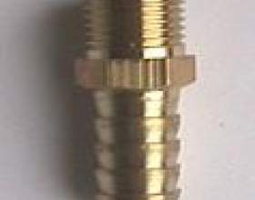 Как сделать самогонный аппарат из скороварки? фото