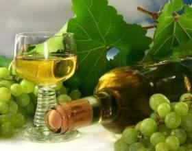 Как сделать шампанское из виноградных листьев в домашних условиях фото