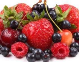 Как сделать винные дрожжи из ягод в домашних условиях? фото