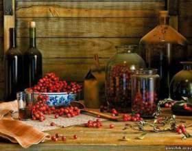 Как сделать вино из забродившего компота или варенья фото