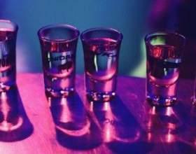 Как сделать водку из спирта качественно и просто фото