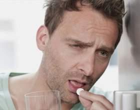Как снять похмелье и похмельный синдром в домашних условиях? фото