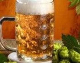 Как сварить пиво в домашних условиях по традиционному рецепту фото